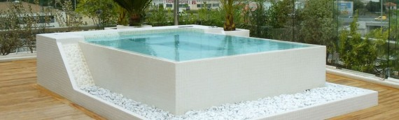 Top Reasons To Buying A Hot Tub